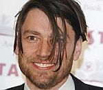 Alex James: 'I'd Be Surprised If Amy Winehouse Lives Past 2010'