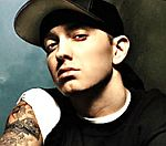 Eminem Joins Lady Gaga, Barack Obama On Facebook Fans Landmark