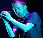 Radiohead Kick Off World Tour With Tibet Message