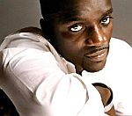 Akon: 'Michael Jackson Comeback Ruined By Internet Leak'