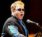 Elton John Extends UK Tour, Gets Ready To Close Las Vegas Run