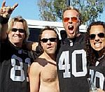 Metallica Drop September 12th Sales Embargo On New Album