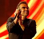 George Michael Announces Free Christmas Song Details