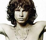 Jim Morrison's Grave Given Security Patrol Following Fan Vandalism