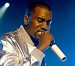 Kanye West Slams 'Stupid' Spiritual Chanting Reports