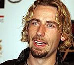 Nickelback's Chad Kroeger Abandons DUI Appeal