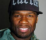 50 Cent Announces Massive Summer US Tour