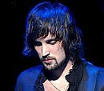 Kasabian Join Camden Crawl Bill