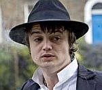Pete Doherty Released From Prison After 29 Days
