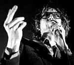 Jarvis Cocker Planning Lectures And Disco On UK Tour