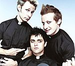 Green Day Quote John Lennon On New Album