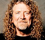 Led Zeppelin's Robert Plant Reaffirms Friendship With Jimmy Page