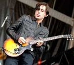 Carl Barat Still 'Cherishes Friendship With Pete Doherty'