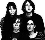 My Bloody Valentine Announce First US Tour In 16 Years