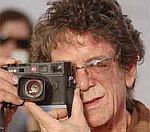 Lou Reed Releases Film About His 102 Year Old Cousin