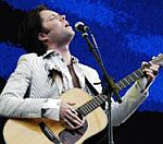 Rufus Wainwright Opera Set For Manchester Debut
