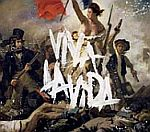 Coldplay Use French Romantic Painting For 'Viva La Vida' Cover