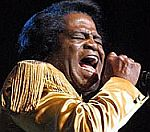 James Brown's Former Publicist Sues His Estate