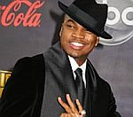 Ne-Yo To Star In Venice Beach Film