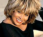 Tina Turner: 'Drugs Making It Hard For Amy Winehouse To Deal With Success'