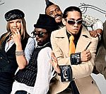 Black Eyed Peas Sued By George Clinton Over 'Shut Up' Song