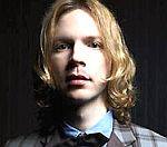 Beck To Release Danger Mouse Album This Summer