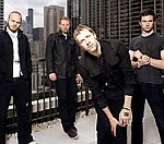 Coldplay To Release New Album Before 2009?