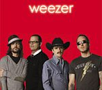 Tracks From New Weezer Album Leak Online