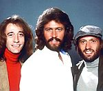 Bee Gees' Robin Gibb Has Never Seen Saturday Night Fever