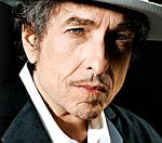 Bob Dylan Banned From Touring In China