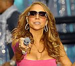 Mariah Carey Slammed For Providing 'Misleading Science'