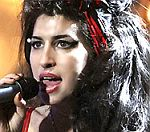 Amy Winehouse Announces First European Gig Of 2011