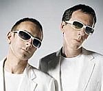Underworld's 'Born Slippy' Voted Best Dance Song Of Last 25 Years