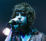 The Kooks Reveal Beck Influence On New Album