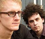 Simian Mobile Disco Announce New Techno Album 'Delicacies'