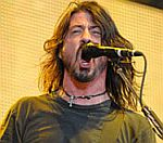 Dave Grohl: 'I Never Thought Foo Fighters Would Last More Than Two Albums'