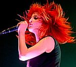 Hayley Williams: 'New Paramore Album Is In Earliest Stage Possible'