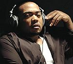 Timbaland Denies Attempted Suicide Claims
