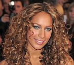 Leona Lewis To Become A Judge On The X Factor?