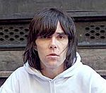 Ian Brown Arrested For 'Attacking His Wife'