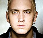 Eminem Names New Studio Album 'King Mathers'