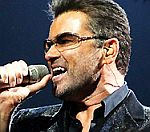 George Michael Transferred To Softer Prison