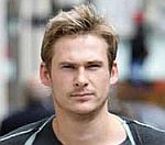 Blue Star Lee Ryan Charged With Assault
