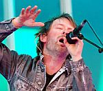 Radiohead Create Concert DVD With Fans