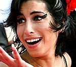 Amy Winehouse Moving To Leafy Mansion