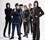 Primal Scream, Chipmunk To Play Guernsey Festival 2011