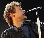 Bon Jovi Unveil London O2 Arena Residency Dates