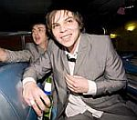 Supergrass Leave EMI To Set Up Own Record label