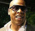 Jay-Z: 'U2's Bono Taught Me How To Perform Live'