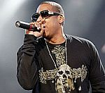 Jay-Z In Talks To Release Men's Jewellery Range